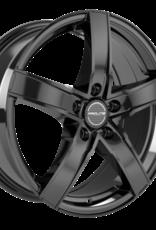 "Proline Wheels PROLINE  WHEELS ""SX100""  6 x 15 - 7,5 x 18"
