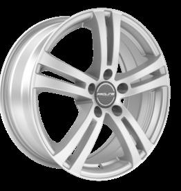"""Proline Wheels PROLINE  WHEELS """"BX700 -ECE""""  7 x 17 - 7,5 x 18"""