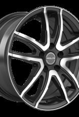 "Proline Wheels PROLINE  WHEELS ""PXV""  5,5 x 14 - 7,5 x 18"