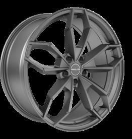 """Proline Wheels PROLINE  WHEELS """"PXM""""  8 x 18 - 8,5 x 20"""