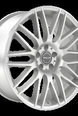"Proline Wheels PROLINE  WHEELS ""PXK""  8 x 18 - 9,5 x 21"