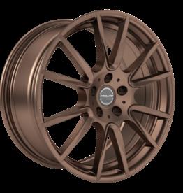"Proline Wheels PROLINE  WHEELS ""PXF-FF""  7,5 x 17 - 8,5 x 19"