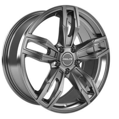 "Proline Wheels PROLINE  WHEELS ""PXD""  7,5  x  18  -  8  x  20"