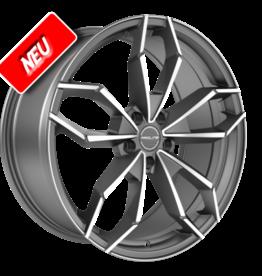"""Proline Wheels PROLINE  WHEELS """"PXD""""  7,5  x  18  -  8  x  20"""