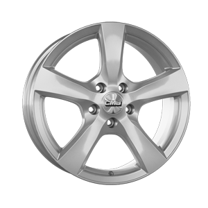"CMS Wheels CMS  WHEELS ""V1""  6  x  15  -  7,5  x  17"