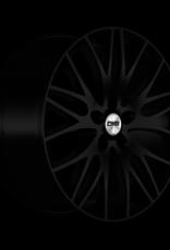 "CMS Wheels CMS  WHEELS ""C8""   7,5  x  17 -  9 x 19"