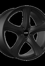 """CMS Wheels CMS  WHEELS """"C12 + SUV""""   8  x  18  -  11 x 19"""