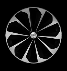 "CMS Wheels CMS  WHEELS ""C21""   7 ,5 x 17  -  8 x 18"
