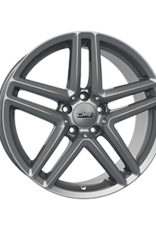 "CMS Wheels CMS  WHEELS ""C26""   7 x 16  -  8 x  19"