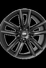 "CMS Wheels CMS  WHEELS ""C27""   6,5 x 16  -  8 x  18"