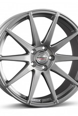 "Borbet Wheels BORBET  WHEELS ""GTX""   8,5 x 19 - 10 x 20"