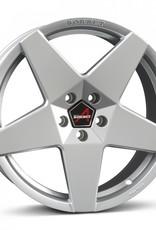 "Borbet Wheels BORBET  WHEELS ""A - NEU""   7,5  x 17 - 8,5 x 20"