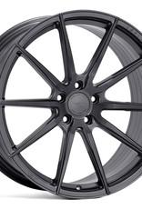 """Ispiri Wheels IW  WHEELS """"FFR1""""   8,5  x 19 - 11 x 21"""