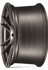 """Ispiri Wheels IW  WHEELS """"FFR7""""   8,5  x  20 - 11  x  20"""