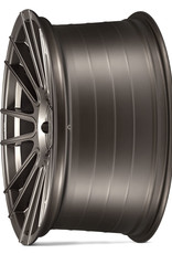 """Ispiri Wheels IW  WHEELS """"FFR8""""   8,5  x  20 - 11  x  20"""