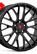 """Ispiri Wheels IW  WHEELS """"FFP1""""   8,5  x  19 - 9,5  x  20"""