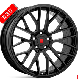 "Ispiri Wheels IW  WHEELS ""FFP1""   8,5  x  19 - 9,5  x  20"