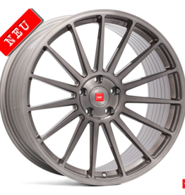 "Ispiri Wheels IW  WHEELS ""FFP2""   8,5  x  19 - 10,5  x  20"