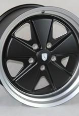"""Revo Schmidt  SPECIAL """"X""""  WHEELS """"FX 16"""" , 18"""" , 19 """"  einteilig""""   Porsche Classic"""