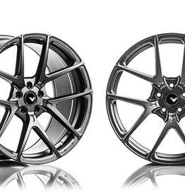 """Vorsteiner Wheels VORSTEINER  WHEELS """"V-FF101""""    19"""",20"""","""