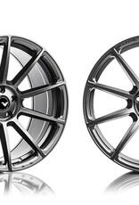 """Vorsteiner Wheels  VORSTEINER  WHEELS """"V-FF102""""    20"""","""