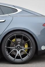 """Vorsteiner Wheels  VORSTEINER  WHEELS """"V-FF103""""    19"""",20"""", 21"""""""