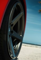 """Vorsteiner Wheels  VORSTEINER  WHEELS """"V-FF104""""    20"""""""