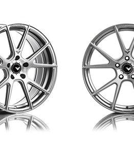 """Vorsteiner Wheels VORSTEINER  WHEELS """"V-FF106""""    19"""""""
