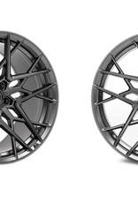 """Vorsteiner Wheels  VORSTEINER  WHEELS """"V-FF111""""    20"""""""