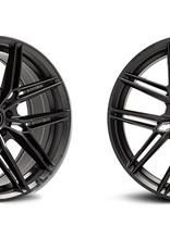 """Vorsteiner Wheels  VORSTEINER  WHEELS """"V-FF112""""    19"""" 20"""""""