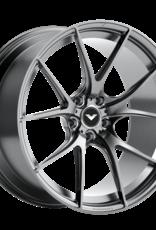"""Vorsteiner Wheels  VORSTEINER  WHEELS """"V-FN501""""    19"""",20"""", 21"""",22"""",23"""",24"""""""