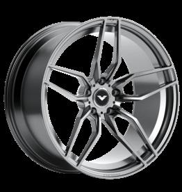 """Vorsteiner Wheels VORSTEINER  WHEELS """"V-FN505""""    19"""",20"""", 21"""",22"""",23"""",24"""""""