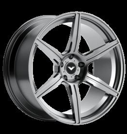 """Vorsteiner Wheels VORSTEINER  WHEELS """"V-FN506""""    19"""",20"""", 21"""",22"""",23"""",24"""""""