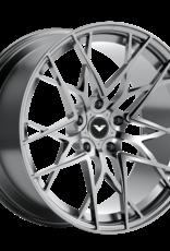 """Vorsteiner Wheels  VORSTEINER  WHEELS """"V-FN507""""    19"""",20"""", 21"""",22"""",23"""",24"""""""