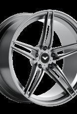 """Vorsteiner Wheels  VORSTEINER  WHEELS """"V-FN508""""    19"""",20"""", 21"""",22"""",23"""",24"""""""