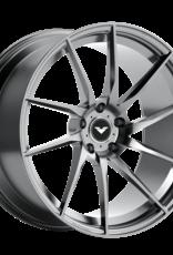 """Vorsteiner Wheels  VORSTEINER  WHEELS """"V-FN509""""    19"""",20"""", 21"""",22"""",23"""",24"""""""