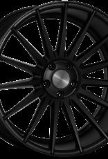 "Veemann Wheels VEEMANN  WHEELS  ""VC7""   19"",20"","