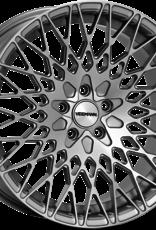 "Veemann Wheels VEEMANN  WHEELS  ""VC540""   18"",19"",20"""