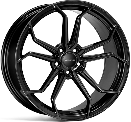 "Veemann Wheels VEEMANN  WHEELS  ""VC632""   19"",20"""