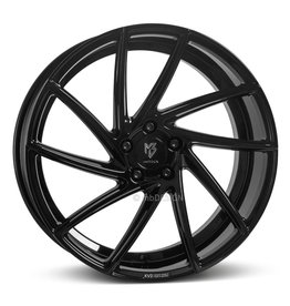 "MB Design MB DESIGN  WHEELS  ""KV2""  19"",20"""