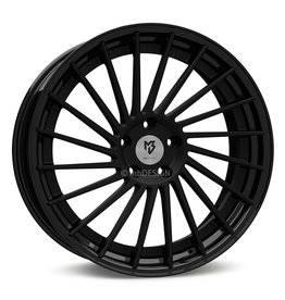 "MB Design MB DESIGN  WHEELS  ""VR3.2""  19"" -  21"""