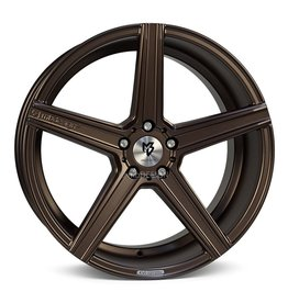 "MB Design MB DESIGN  WHEELS  ""KV-1""  19""-23"""