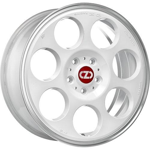 "OZ OZ RACING   WHEELS  ""ANNIVERSARY45 ""  17,18"" """