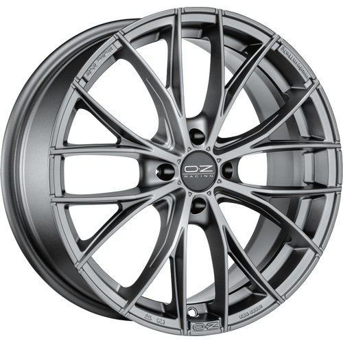 "OZ OZ RACING   WHEELS  ""ITALIA 150  ""  17"""