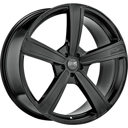 "OZ OZ RACING   WHEELS  ""MONTECARLO HLT ""  19"",20"",22"""