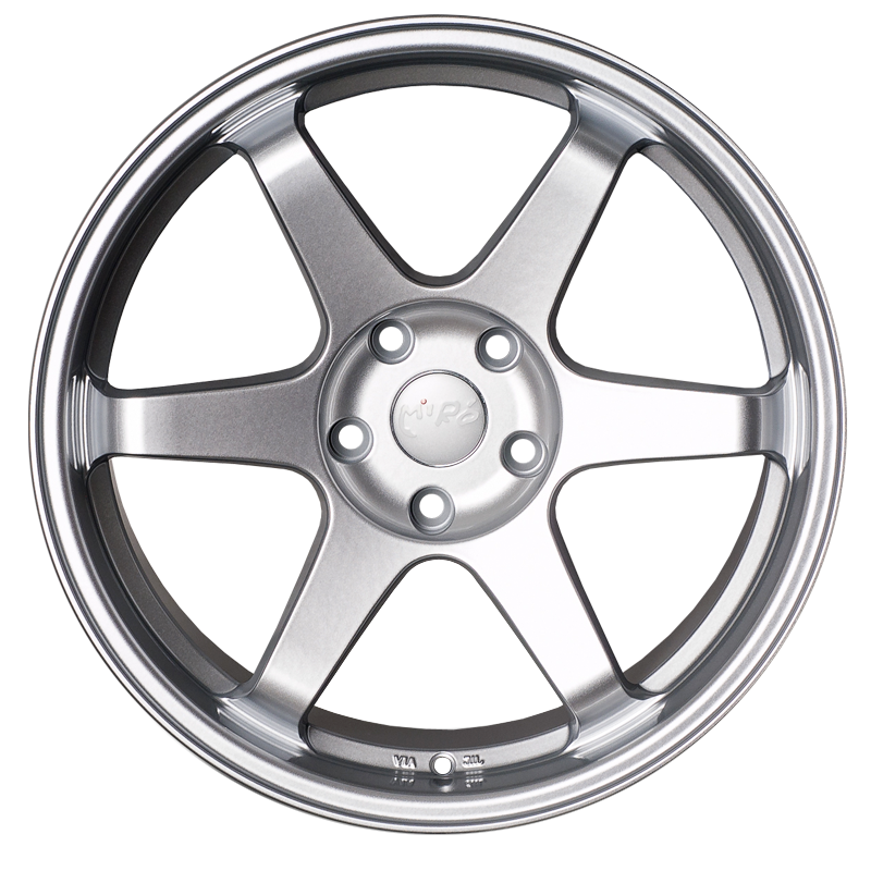 "MIRO WHELS MIRO WHEELS ""398 ""    18"", 19"""