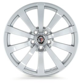 "Platin Wheels PLATIN   WHEELS  ""P58 ""  15"",16"",17"",18"""