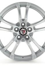 "Platin Wheels PLATIN   WHEELS  ""P64 ""  14"",15"",16"",17"",18"""