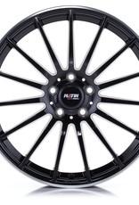 "Platin Wheels PLATIN   WHEELS  ""P75 ""  17"",18"",19"",20"""