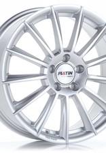 "Platin Wheels PLATIN   WHEELS  ""P74 ""  18"""